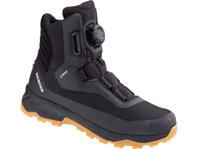 Dachstein Arctic Boa GTX Zapatillas Hombre, black